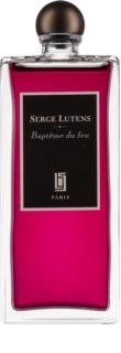 Serge Lutens Bapteme du Feu woda perfumowana unisex 50 ml