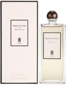 Serge Lutens Bas de Soie eau de parfum nőknek 50 ml