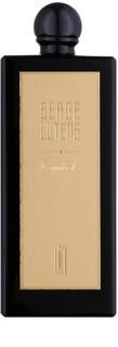 Serge Lutens Cannibale parfemska voda uniseks 50 ml
