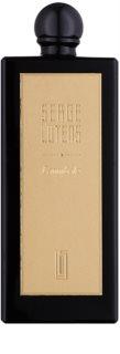 Serge Lutens Cannibale eau de parfum mixte 50 ml