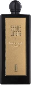 Serge Lutens Cracheuse de Flammes eau de parfum mixte 50 ml