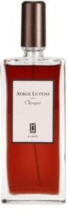 Serge Lutens Chergui eau de parfum mixte 50 ml