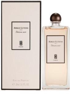Serge Lutens Datura Noir eau de parfum unisex 50 ml
