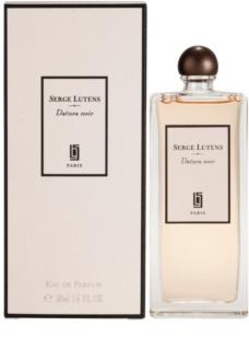 Serge Lutens Datura Noir eau de parfum mixte 50 ml