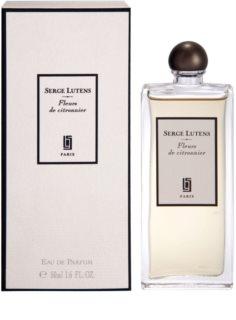 Serge Lutens Fleurs d'Citronnier parfemska voda uniseks 50 ml