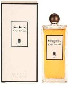 Serge Lutens Fleurs d'Oranger Eau de Parfum für Damen 50 ml
