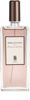Serge Lutens Féminité du Bois woda perfumowana unisex 50 ml