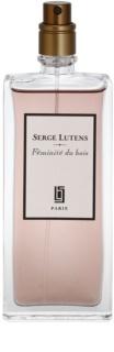 Serge Lutens Féminité du Bois Parfumovaná voda tester unisex 50 ml