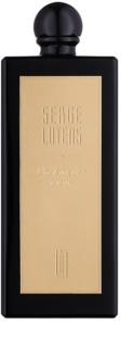 Serge Lutens L'Haleine des Dieux parfemska voda uniseks 50 ml