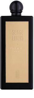Serge Lutens L'Haleine des Dieux eau de parfum mixte 50 ml