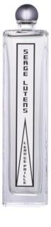 Serge Lutens L'Eau de Paille eau de parfum unisex 100 ml