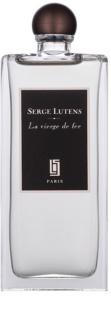 Serge Lutens La Vierge de Fer eau de parfum mixte 50 ml