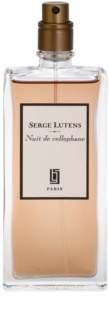 Serge Lutens Nuit de Cellophane woda perfumowana tester dla kobiet 50 ml