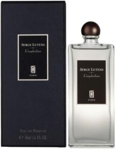Serge Lutens L'Orpheline eau de parfum mixte 50 ml