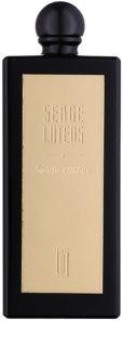 Serge Lutens Sidi Bel-Abbes eau de parfum mixte 50 ml