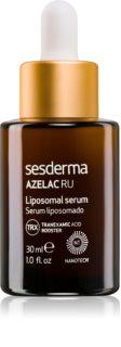 Sesderma Azelac RU sérum anti-pigmentación