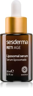 Sesderma Reti Age Liposomale Serum tegen Huidveroudering  met Lifting Effect