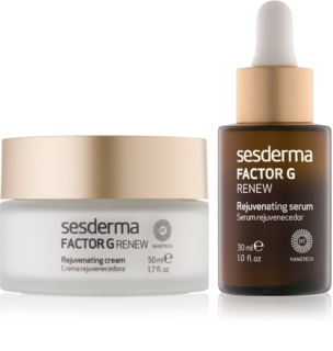 Sesderma Factor G Renew coffret I.