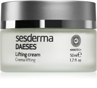 Sesderma Daeses Lifting Cream for Dry Skin