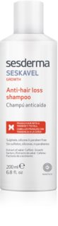 Sesderma Seskavel Growth Stimulerende Shampoo  tegen Haaruitval