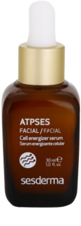 Sesderma Atpses Cell-Renewal Serum