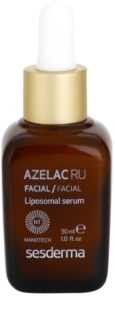 Sesderma Azelac RU Depigmentatie Serum