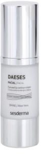 Sesderma Daeses crema reafirmante para las arrugas profundas de contorno de ojos