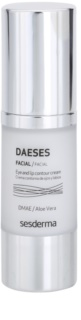 Sesderma Daeses зміцнюючий крем проти глибоких зморшок для шкіри навколо очей та губ