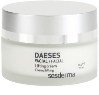Sesderma Daeses ліфтинговий крем для сухої шкіри