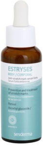 Sesderma Estryses sérum intensivo  para eliminar as estrias