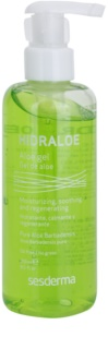 Sesderma Hidraloe Soothing Gel For Face And Body