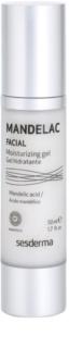 Sesderma Mandelac gel hidratante para pieles grasas con tendencia acnéica