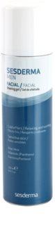 Sesderma Men Rasiergel mit beruhigender Wirkung für empfindliche Haut