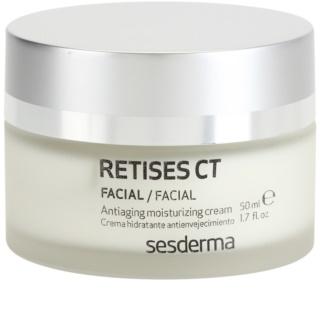 Sesderma Retises CT krema za pomlađivanje protiv starenja lica