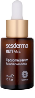 Sesderma Reti Age Anti-Ageing Liposomal Serum With Lifting Effect