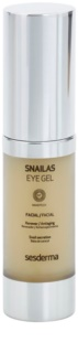 Sesderma Snailas Eye Gel With Snail Extract
