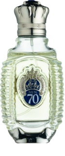 Shaik Chic Shaik No.70 Eau de Parfum voor Mannen 80 ml