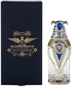 Shaik Chic Shaik Bleu No.30 Eau de Parfum voor Vrouwen  60 ml