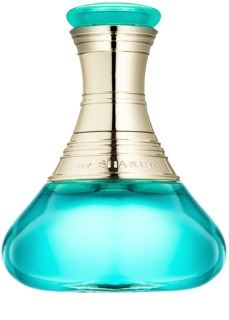 Shakira Paradise Elixir Eau de Toilette for Women 80 ml
