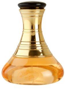 Shakira Wild Elixir Eau de Toilette para mulheres 50 ml