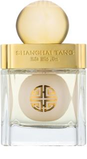 Shanghai Tang Gold Lily parfémovaná voda pro ženy 60 ml