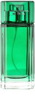 Shanghai Tang Jade Dragon Eau de Toilette para homens 100 ml