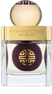 Shanghai Tang Orchid Bloom eau de parfum nőknek 60 ml