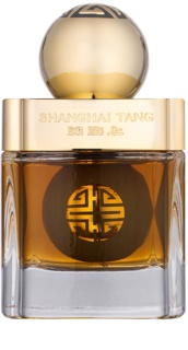 Shanghai Tang Oriental Pearl Eau de Parfum for Women 60 ml
