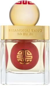 Shanghai Tang Rose Silk parfémovaná voda pro ženy 60 ml