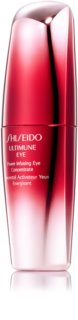 Shiseido Ultimune Verstärkendes Augenpflegeserum