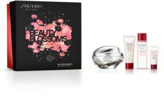 Shiseido Bio-Performance Glow Revival Cream dárková sada XX. pro ženy