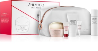 Shiseido Benefiance WrinkleResist24 Cosmetic Set I.