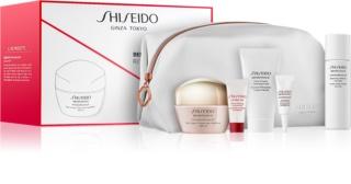 Shiseido Benefiance WrinkleResist24 козметичен пакет  I.