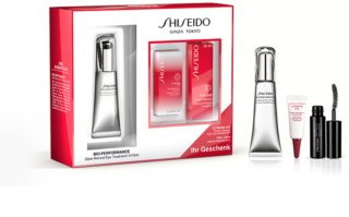 Shiseido Bio-Performance Glow Revival Eye Treatment kozmetika szett I.